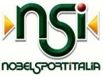 NobelSportSsmal