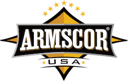 ARMSCOR_USA_Registered PNG